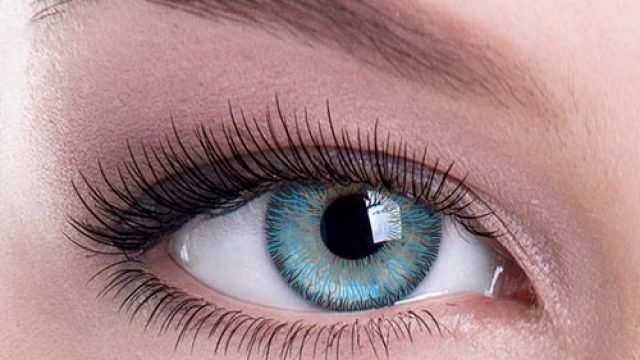 Introducing ToriColors– Colored Contacts for Astigmatism!