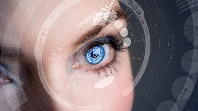 These nano eye drops could make glasses and contacts obsolete